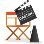 Are Casting Networks Free?