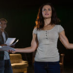 Can You Audition Without an Agent?
