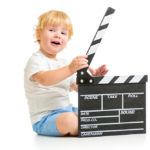 Do Babies In Movies Get Paid?