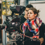 How Much Money Can You Make With A Film Degree?