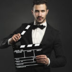 How Do You Make An Acting Resume For Beginners?