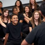 Is It Worth Going To Drama School?
