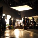 Is The Film Industry A Good Career?