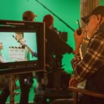 Is It Hard to Become a Film Director?