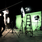 Is It Hard To Get A Job In The Film Industry?