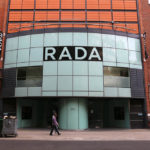 What Age Can You Go To RADA?