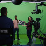 What Do Casting Directors Look For When casting?