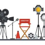 What Education Does a Film Director Need?