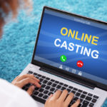 What is the Best Website for Casting Calls?