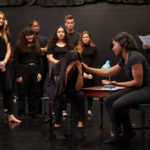 What Subjects Do You Need to Study Drama?