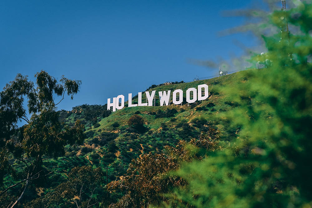 Where should I live as an actor